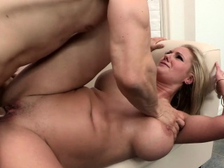Brazzers - Shes Gonna Spill - House Take into custody A