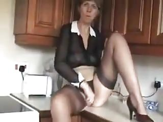 Sarah-The Make application