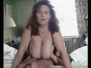 Output chunky tits step old woman hardcore