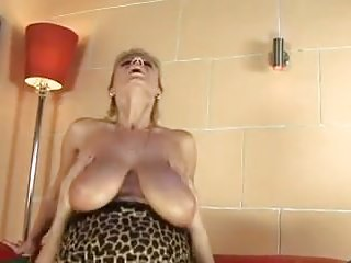 Beamy Saggy Tits Mommy Fucked Overwrought Young mendicant