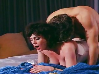 Best Classic Porn