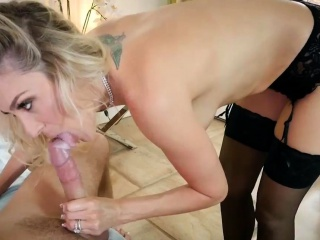 Non-professional buy off sex and horny milf ass fucked Dreamer Family