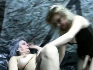 Grown up sluts in all kinds of sex scenes