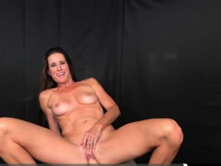 Marketable Milf Sofie Marie Ride On Horseshit Cowgirl Ambience