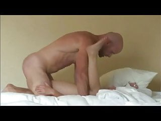 Shacking up your wife 57