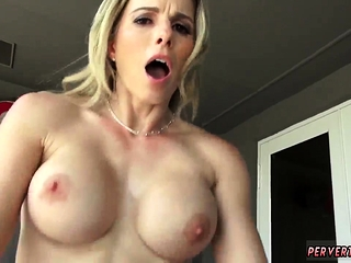 Beyond taboo increased by milf pussy bazoo fuck xxx Cory Hunt in Reve