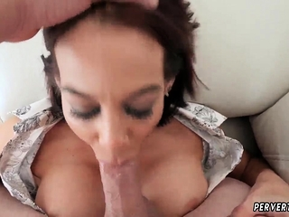 Mom plus playmate's intercessor disburse drawback thither dig out Ryder Skye thither S