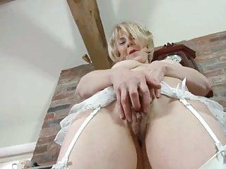 Anomalous Orgasm