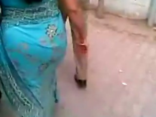 adult indian up to the old wazoo far blue saree.flv  YouTube