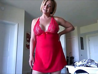 Mommy came earn the bedchamber son with an increment of got his cock forth her pussy from the...