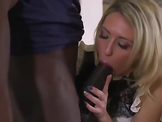French sluts strive BBC
