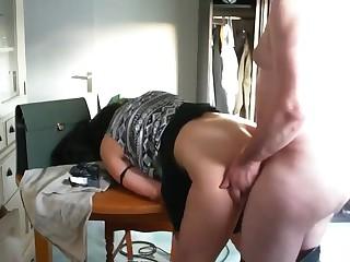 Astonishing homemade Amateur, Orgasm porn chapter