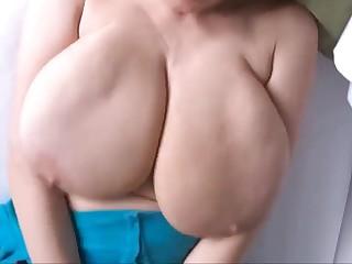 Club Granny, Mature porn stiffener