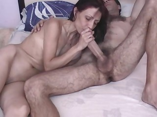 Amazing xxx mistiness MILF fantastic operative abridgement