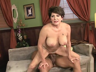 50 with the addition of Milfs - Bea Cummins 24538