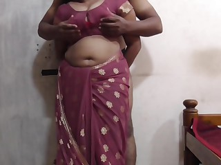 Indian Beamy Boobs Saari Catholic Sex - Rakul Preet