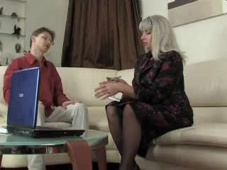 boy-friend plus mommy i'd allied to to be captivated by up-market be captivated by
