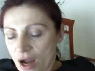 Mamma sex