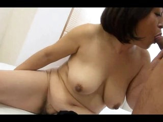 Japanese mom cum all over all over pussy compilation