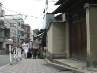 Japanese titty #3