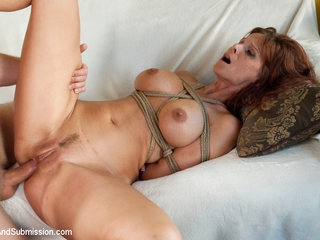 Danny Wylde Syren de Mer almost Best be advisable for SAS: A Motherless Son - SexAndSubmission
