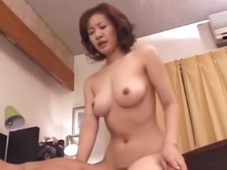 mom drinker so fucked by son