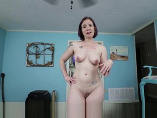 Mom Teaches Son Sexual intercourse Ed - Part 1 Extended Trailer