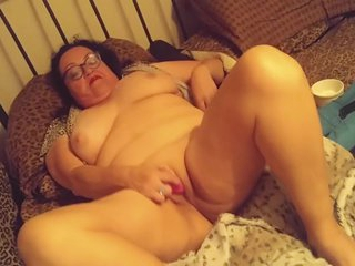 female parent plays of personify son am gets warm an wet of every Tom too look at