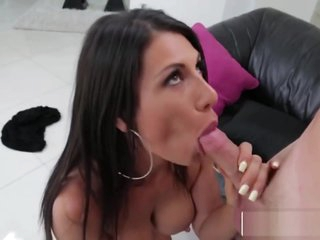 Flavourful Milf Blows Step Daughter Huge Yearn Tap