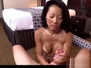 Dirty Spliced Precedent-setting Mama Savannah Ride cock Hard Touching Step-son