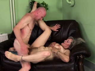 Mature nearly Hairy Pussy Fuck Cumshot 3