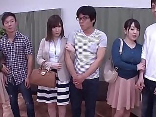 Japanese Mam Nipples