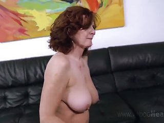 Fucking Female parent Some Nearby