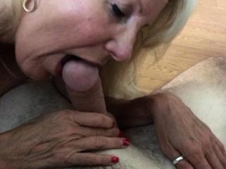 Grown up Brandi Cherish appreciates fucking close away from nymphs
