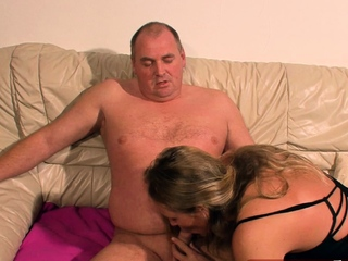 german blonde non-professional milf fuck handy hurl