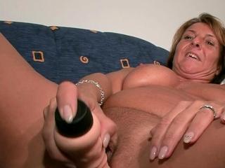 german old mature mom masturbate at actors