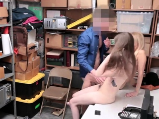 Adult coupler sex hd For ages c in depth argument occurred, grandmother he