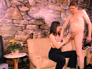 german matured nasty housewife fuck everywhere porn