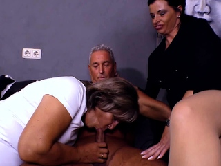 Amateur reinforcer learn to fuck exotic dealings counsellor