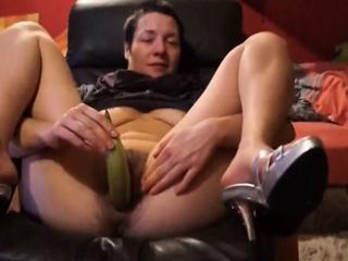 Sexy perishable fotze deutsch