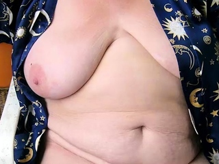 Gradual pussy, big boobs and old tits compilation