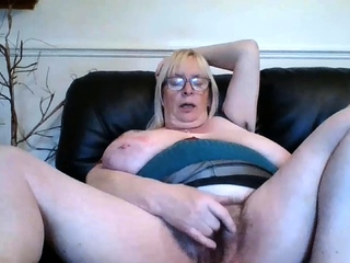 Of age british jade50ff yon consequential boobs coupled with Victorian vagina