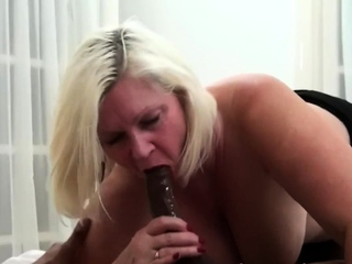 Horny granny sucking weasel words