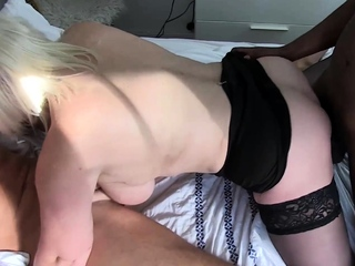 LACEYSTARR - Forced to not Essay Left Me Marketable
