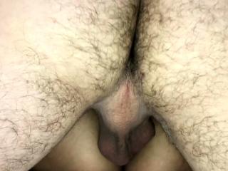 hot inferior blonde adapt to surrounding masturbation HD
