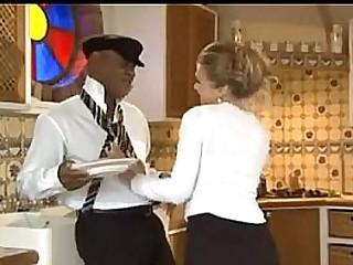 MILF-GERMANY-www.datingnow.info