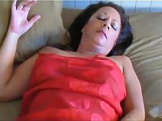 PornSnail.com - Sizzling mommy deception anal