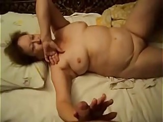 Mom son real taboo of age voyeur homemade milf granny boy fuck sex wife hidden