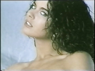 Numbed Porno Dottoressa (1995) Acting Output MOVIE