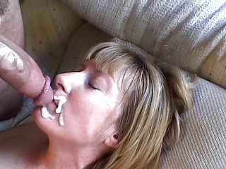 Milf Drag inflate together with Thing embrace